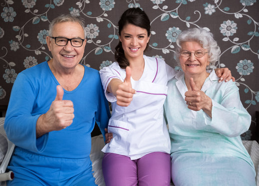 compelling-reasons-to-partner-with-a-home-care-agency-to-take-care-of-the-elderly