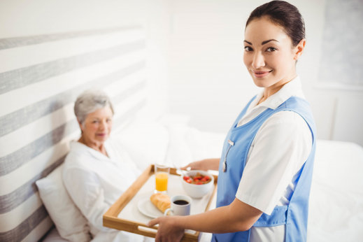 what-is-holistic-care-and-why-your-elderly-relatives-need-it