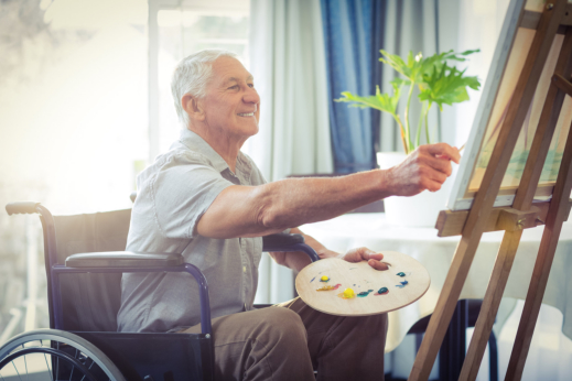 Habits for Seniors to Enjoy and Maximize Their Golden Years